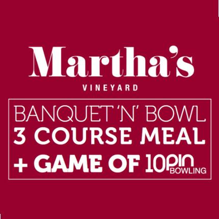 banquet-front
