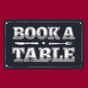 book-table2