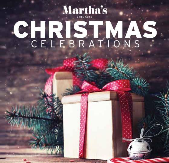 main-site-christmas-squre