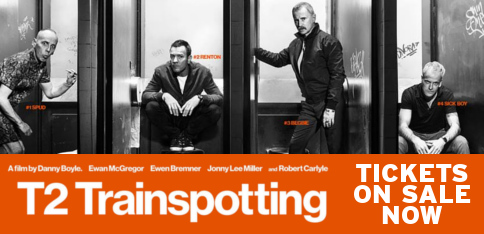trainspotting2-on-sale-now