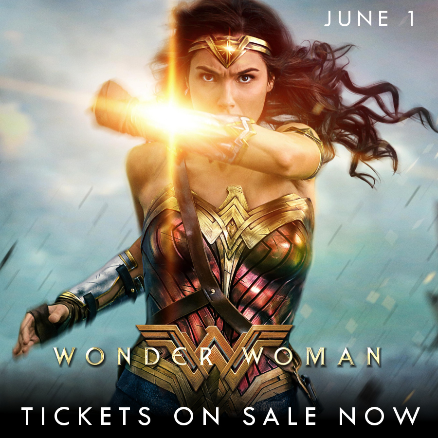 wonder-woman-on-sale-now