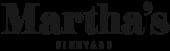 Marthas200-60