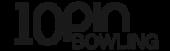 Bowling200-60